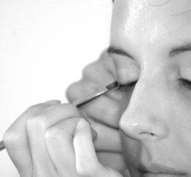 atelier-makeup