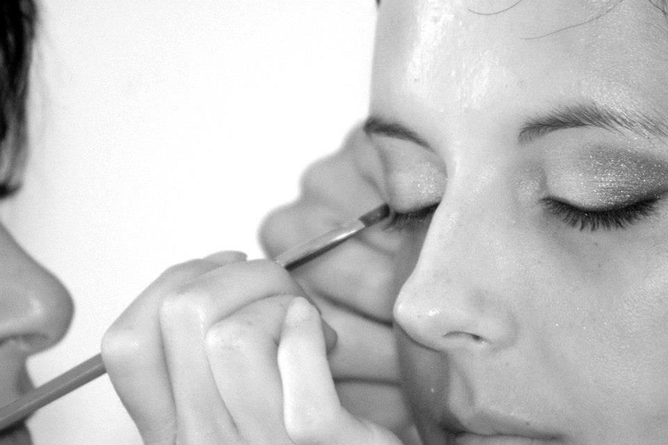 Atelier auto maquillage sur Calais