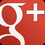 Laisser un avis sur Google