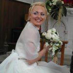 mariage-barbara-tyrakowski