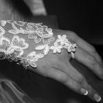 mariage-july-juin-2014-047-1024x681